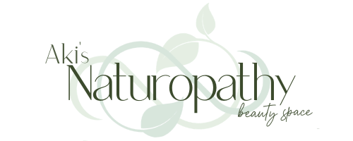 Aki's Naturopathy Beauty Space